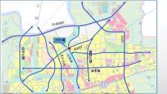 化州这路口有重大变化!效果图规划方案公示!超美!