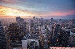 如何选择合适的深圳小产权房?