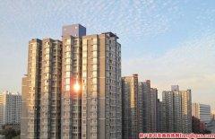 深圳小产权房是违章建筑吗?