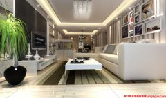 东莞小产权房新房该如何装修?