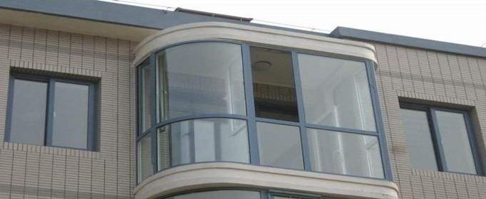 买顶层住宅有哪些缺点-买房准备