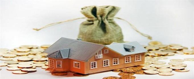 二手房贷款困难的原因有哪些-二手房贷款