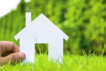 购房和贷款流程有哪些?-买房贷款