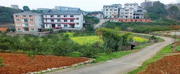 农村自建房如何办理房产证-房屋产权