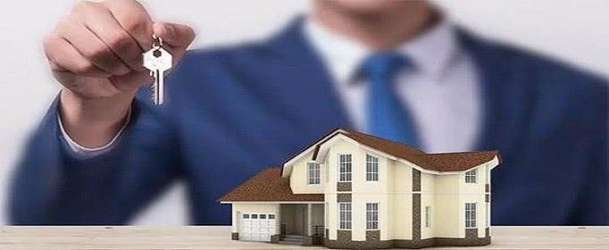 二手房贷款首付要交多少-二手房贷款