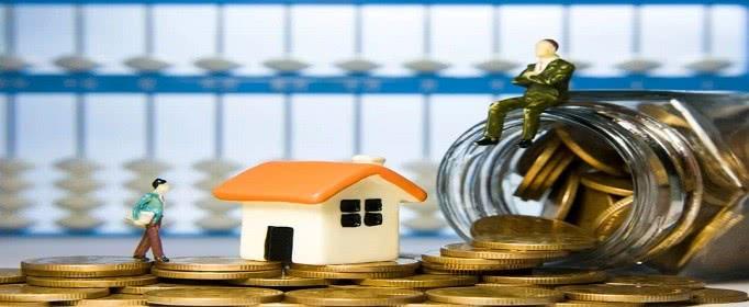 房屋买卖契税应该由谁交-买房税费