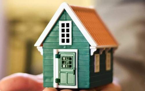 房产赠与过户需要缴纳哪些费用?-缴税过户
