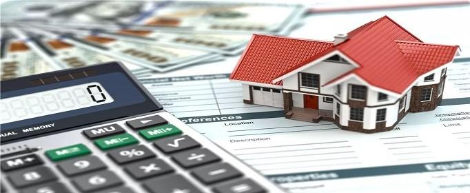 买房办理贷款的流程是什么-买房贷款