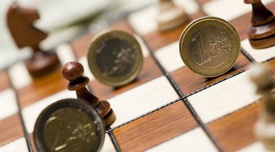 房产证抵押贷款如何办理?-