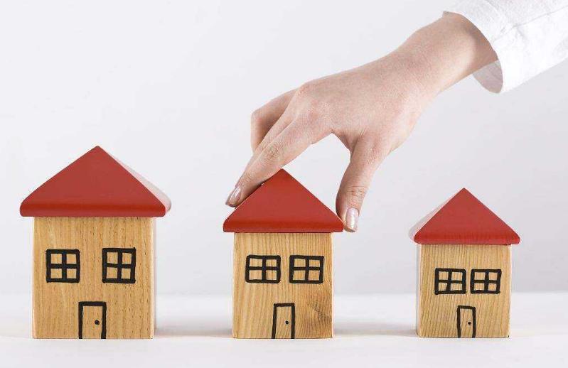 房屋抵押贷款有哪些误区?-