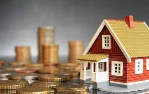 按揭贷款买房需要什么条件?-买房贷款