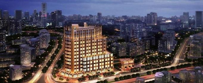 酒店式公寓有没有产权-房屋产权