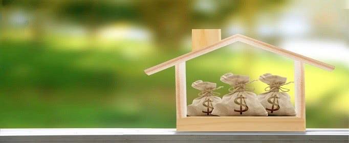 组合贷款申请的条件是什么-买房贷款