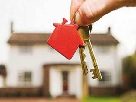 购买者第一次买房要注意哪些事项?-买房准备