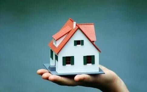 买房子为什么都要先认筹?-买房准备