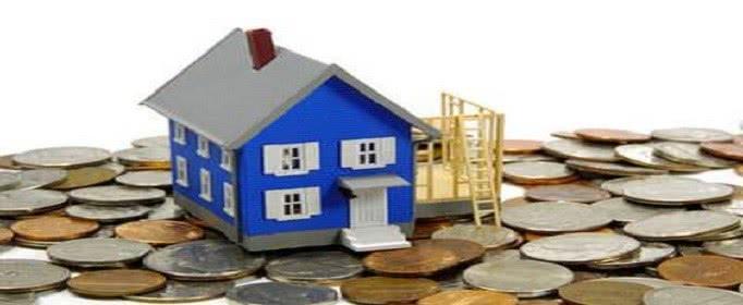 房贷还款的方式有哪些-买房贷款