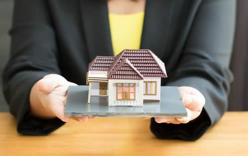 二手房全款买房交易流程是什么?-交易买卖
