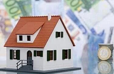 办理二次房屋抵押贷款应该要了解些什么?-