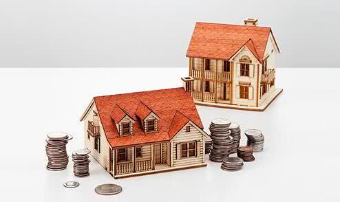如何办理个人房屋抵押贷款?-