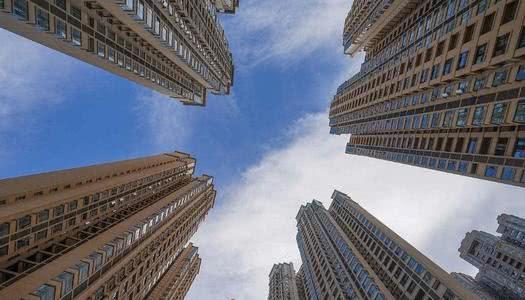 买房时要注意哪些楼层不能买?-买房准备