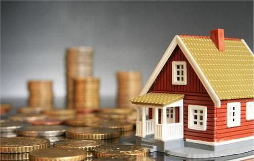 银行贷款买房还能退首付吗?-买房准备