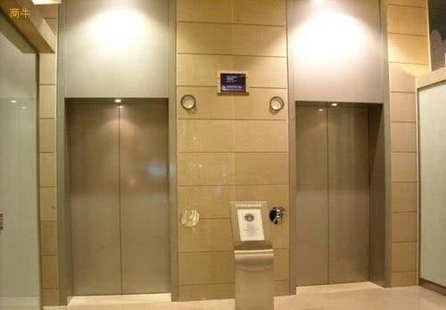 电梯房有哪些是需要注意的?-买房准备