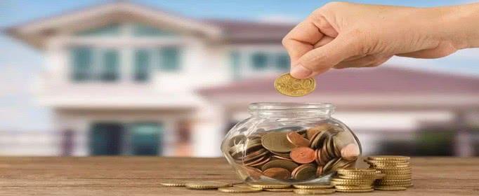 可以用房产证抵押贷款吗-买房贷款