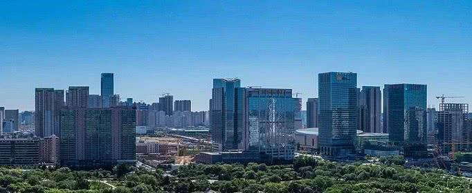 在深圳买房有哪些条件?-买房准备
