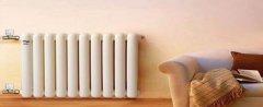 房子不住可以不交暖气费吗-