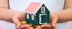 卖二手房卖方要交的税费有哪些-买房准备