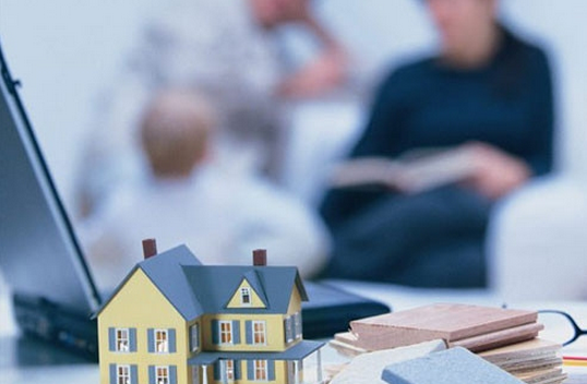 2019年购房契税新政策是什么?-买房税费