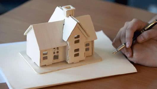二手房买卖合同具备哪些条件合同才能生效?-交