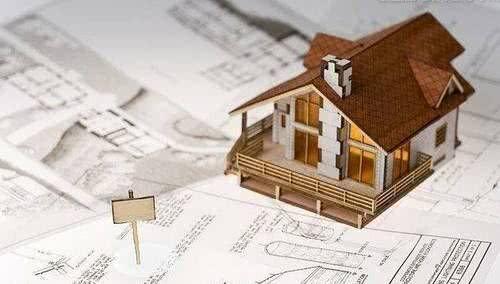房屋买卖合同应该包括什么?-签约认购