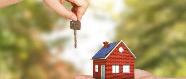 2019年房贷月供是怎么计算的?-买房贷款