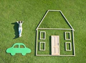 购房按揭贷款计算公式是什么?-买房贷款