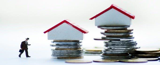 买房怎么判断房子是否有抵押-看房选房