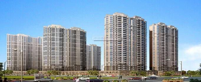 商住房和住宅房有何区别-房屋类型