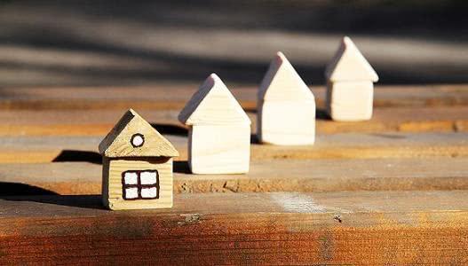 买房选商业贷款怎么样?-买房贷款