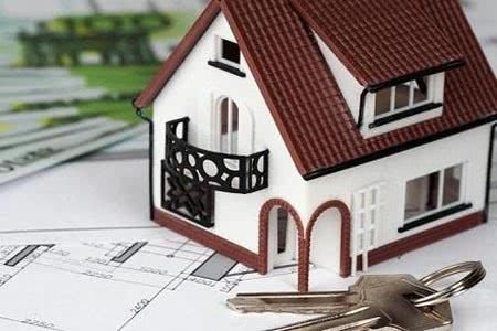 办理北京房屋抵押贷款要了解哪些知识?-