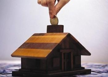 购买二手房按揭贷款的流程是怎样的?-二手房贷