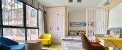 交房时房屋面积出现偏差应该如何处理-买房准备