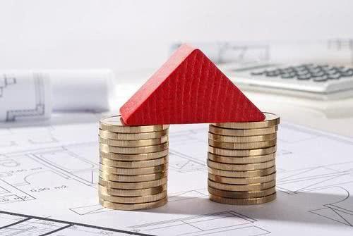 房产抵押贷款用于消费和经营的区别在哪里?-