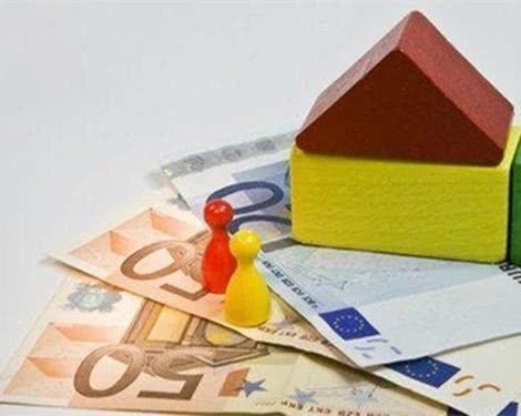 房屋抵押贷款和按揭房贷的区别有什么不同?-