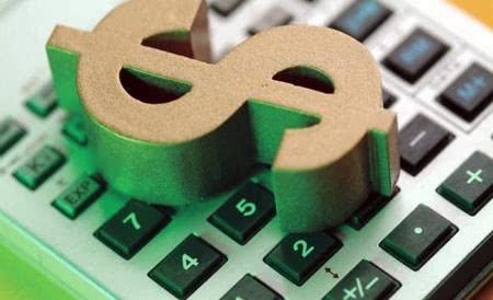 办理房产抵押贷款有哪些误区?-