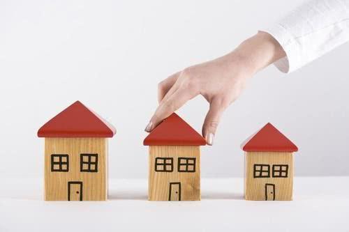 房屋抵押贷款银行与民间办理差别大吗?-