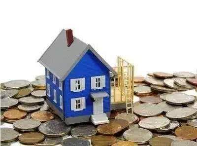 直接去银行办理房屋抵押贷款会有哪些风险?-