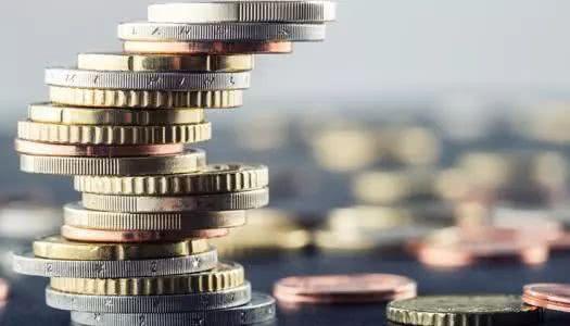个人房屋抵押贷款需要哪些费用?-