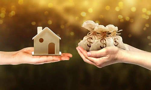 抵押贷款利率真的是越低越好吗?-