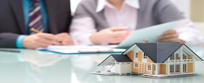 组合贷款怎么还款-买房贷款