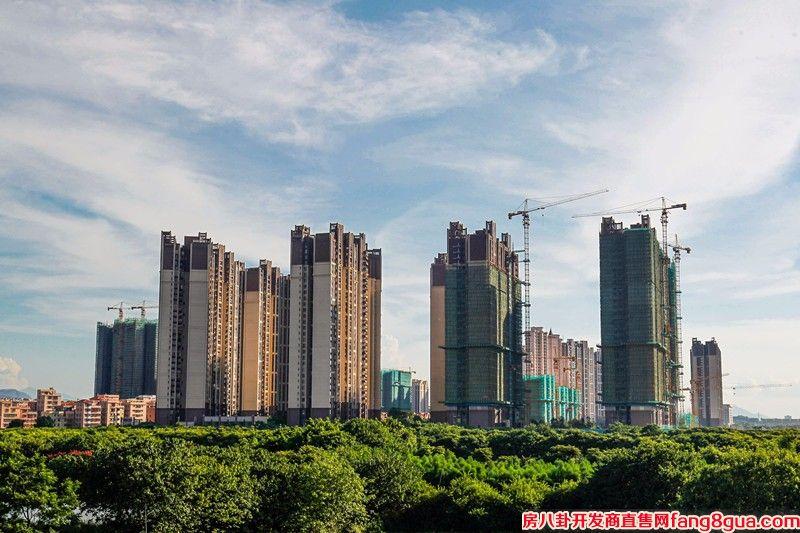 买深圳小产权房时你需要做到哪些?